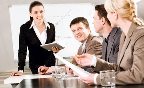 gestorías en madrid, servicios